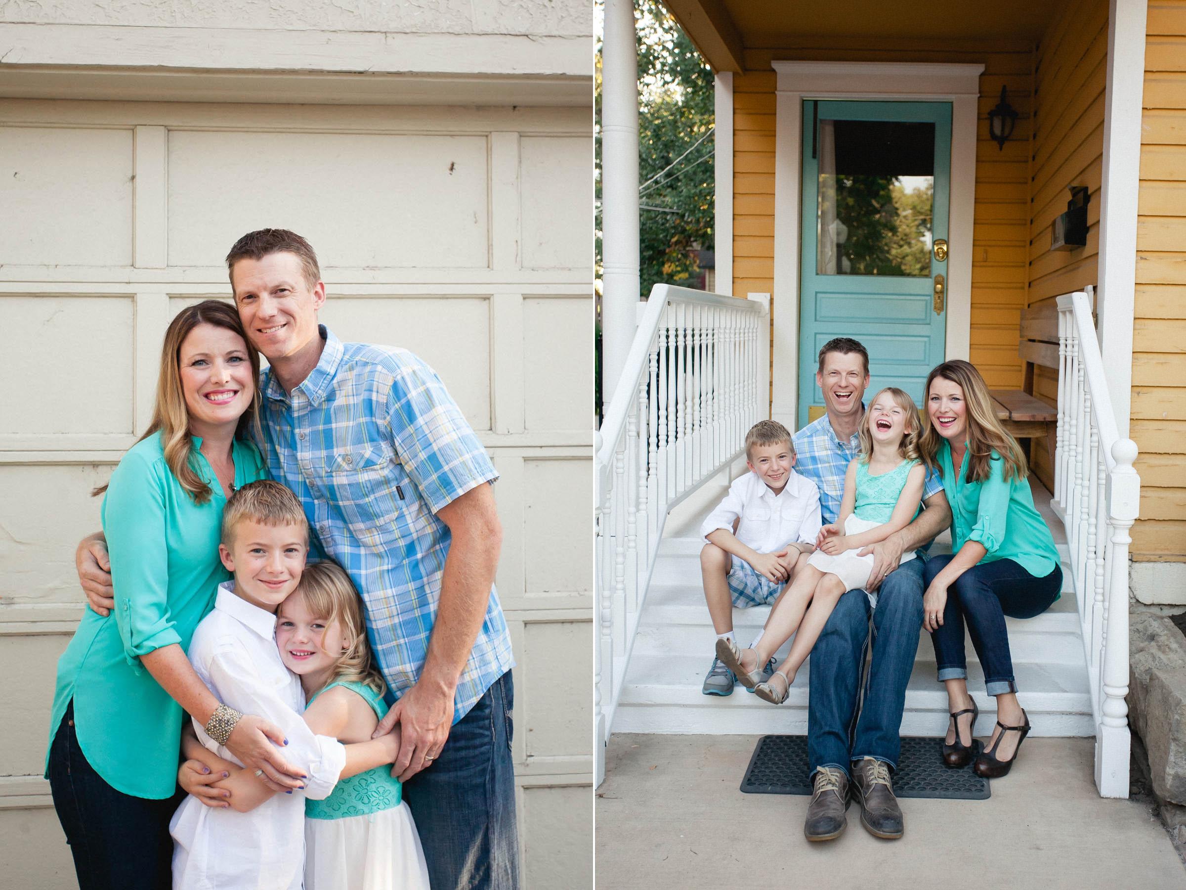 boise family photographer (5 of 20).jpg