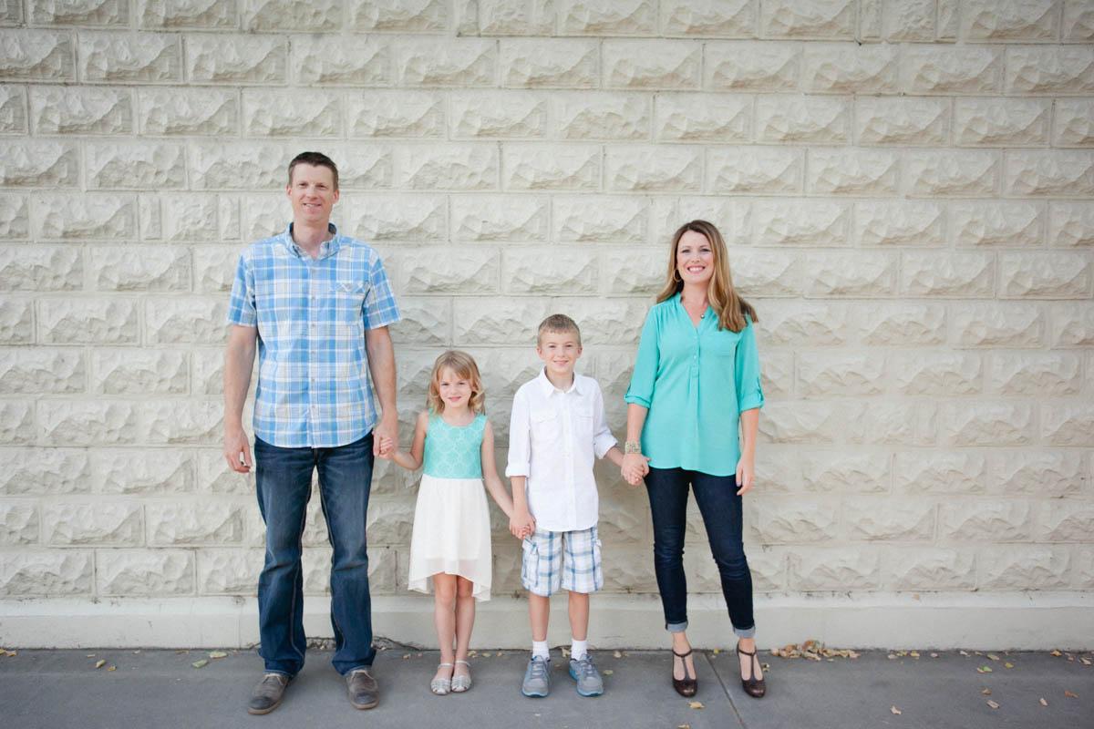 boise family photographer (1 of 18).jpg
