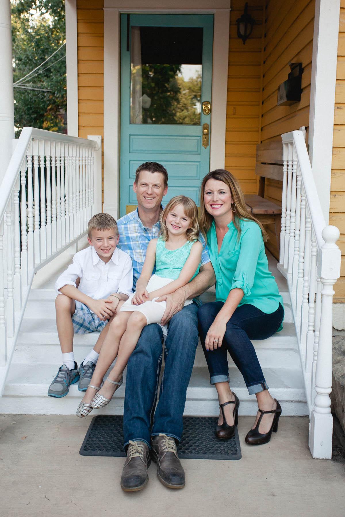 boise family photographer (6 of 20).jpg