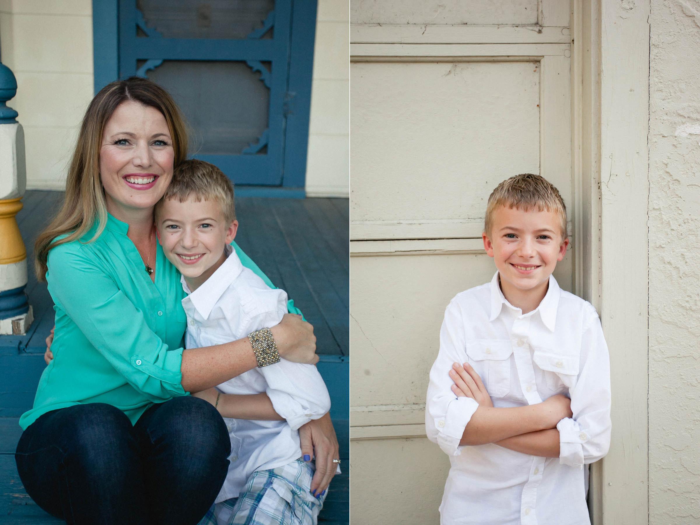 boise family photographer (12 of 20).jpg