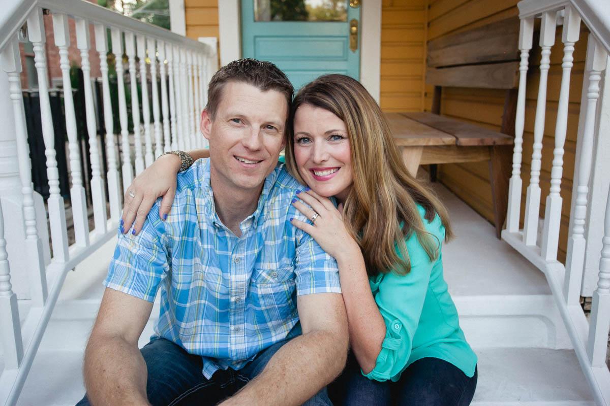 boise family photographer (12 of 18).jpg