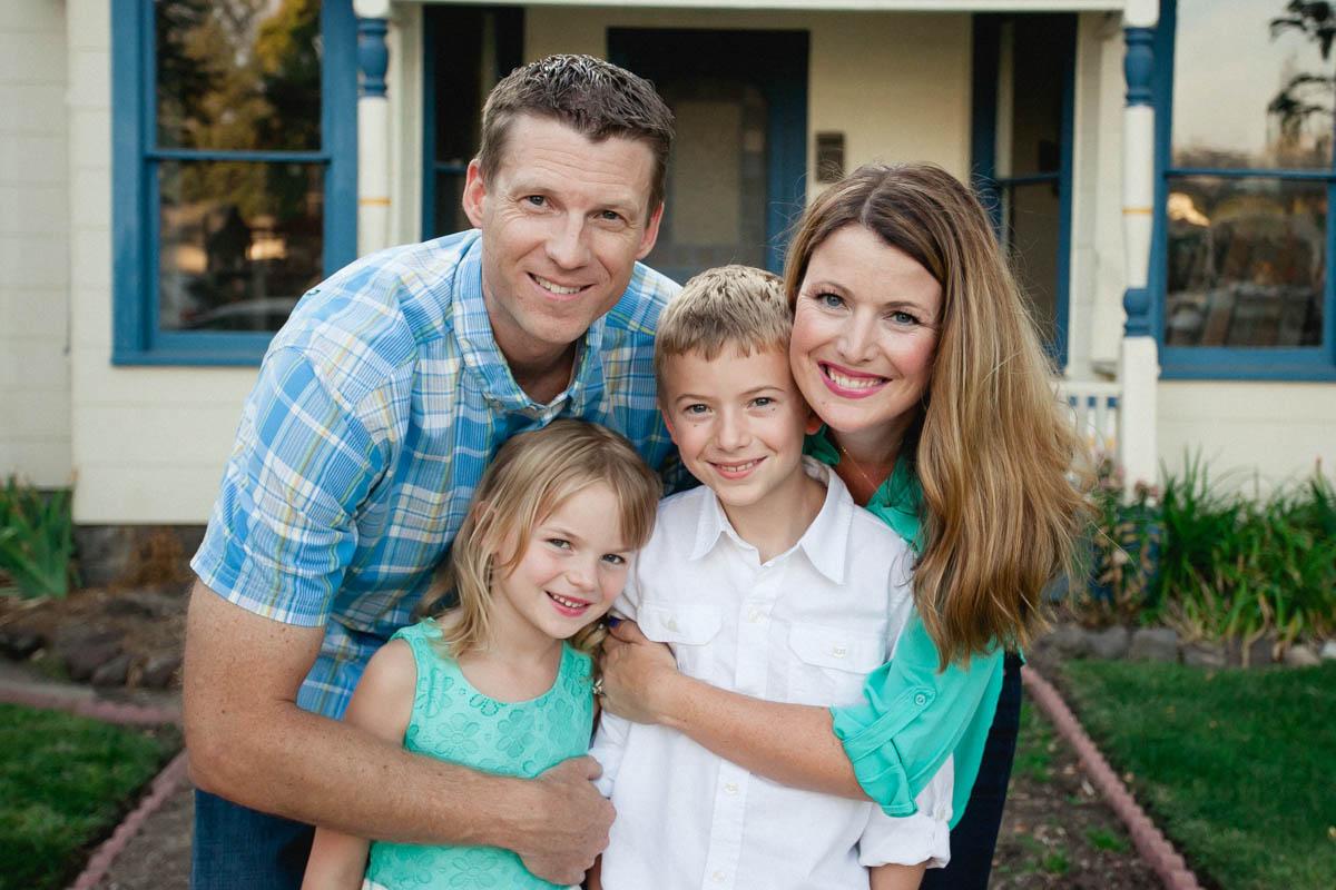 boise family photographer (14 of 18).jpg