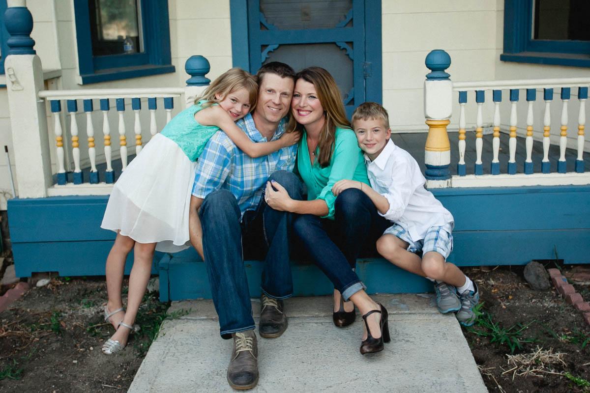 boise family photographer (15 of 18).jpg