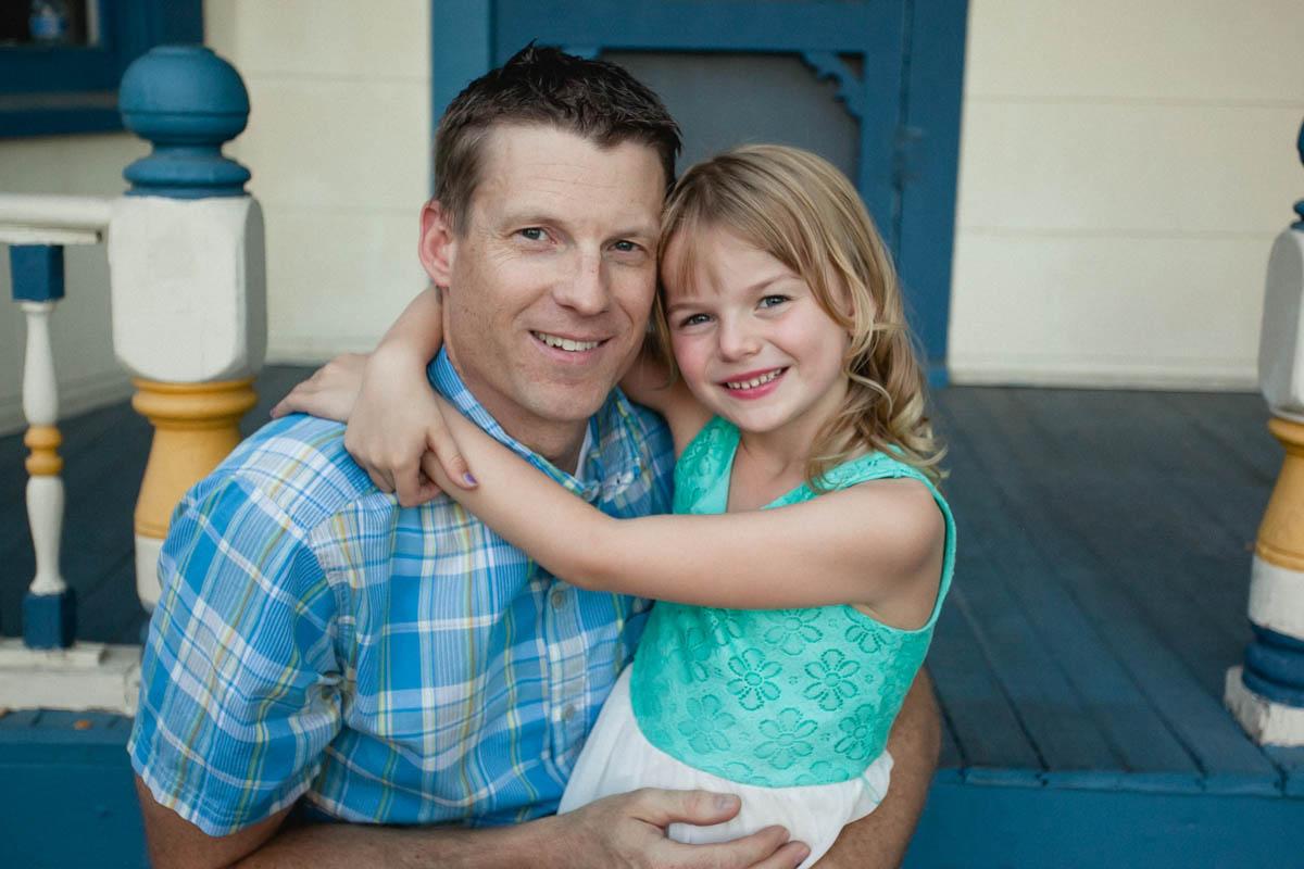 boise family photographer (16 of 18).jpg