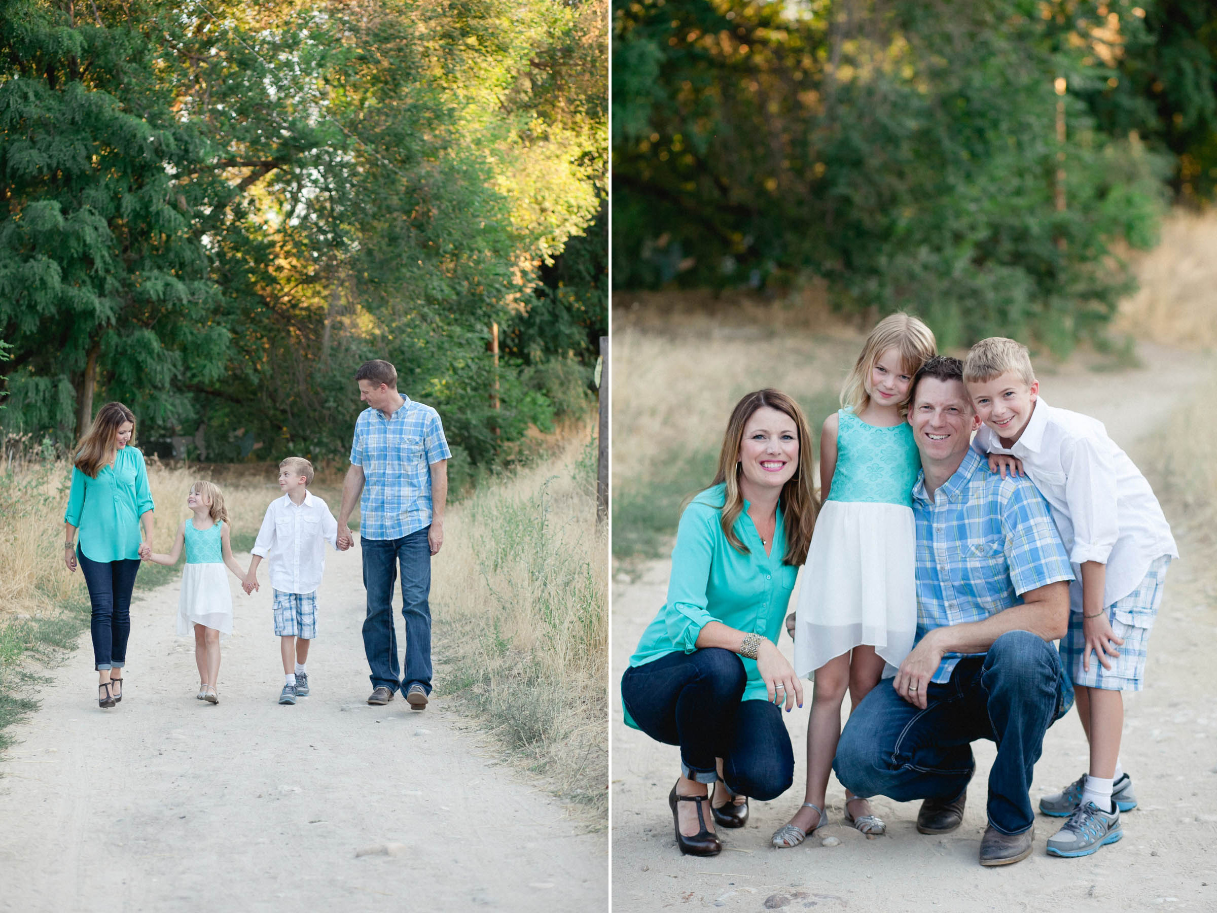 boise family photographer (18 of 20).jpg