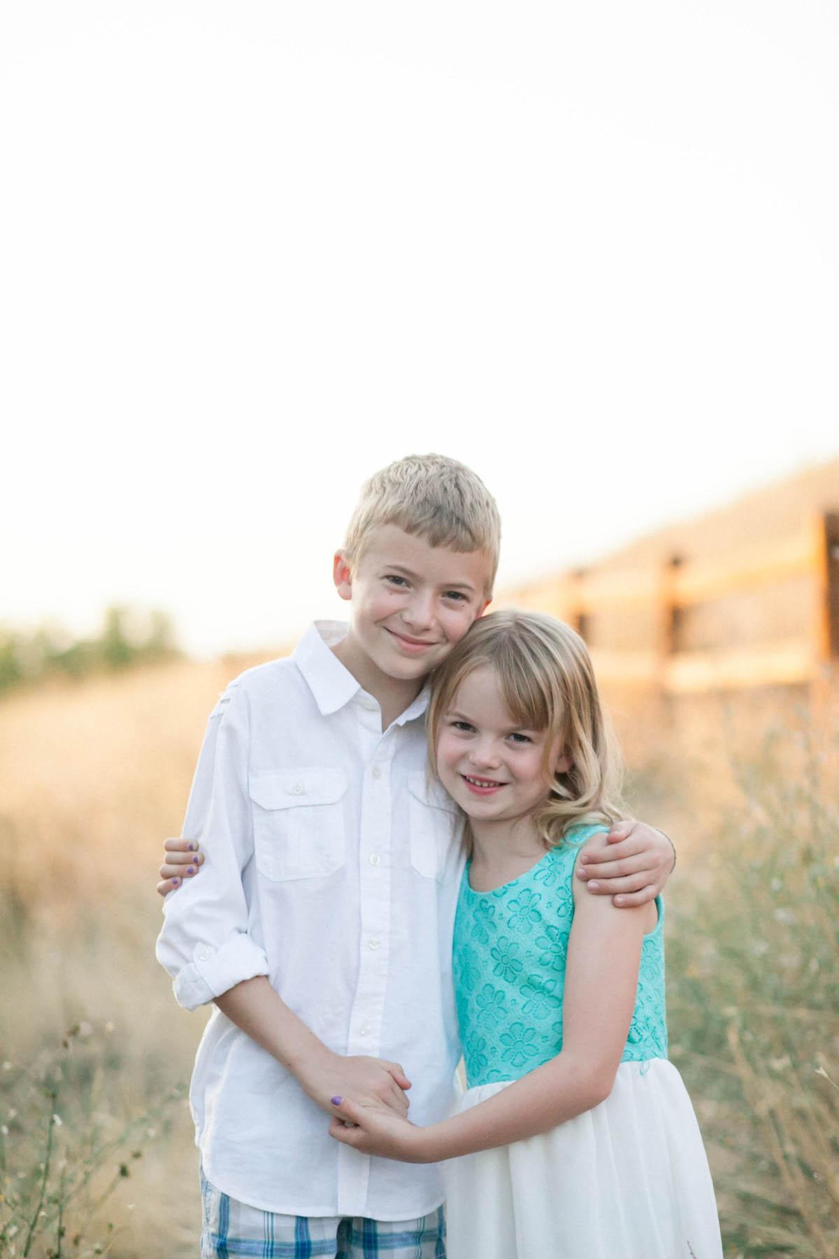 boise family photographer (20 of 20).jpg