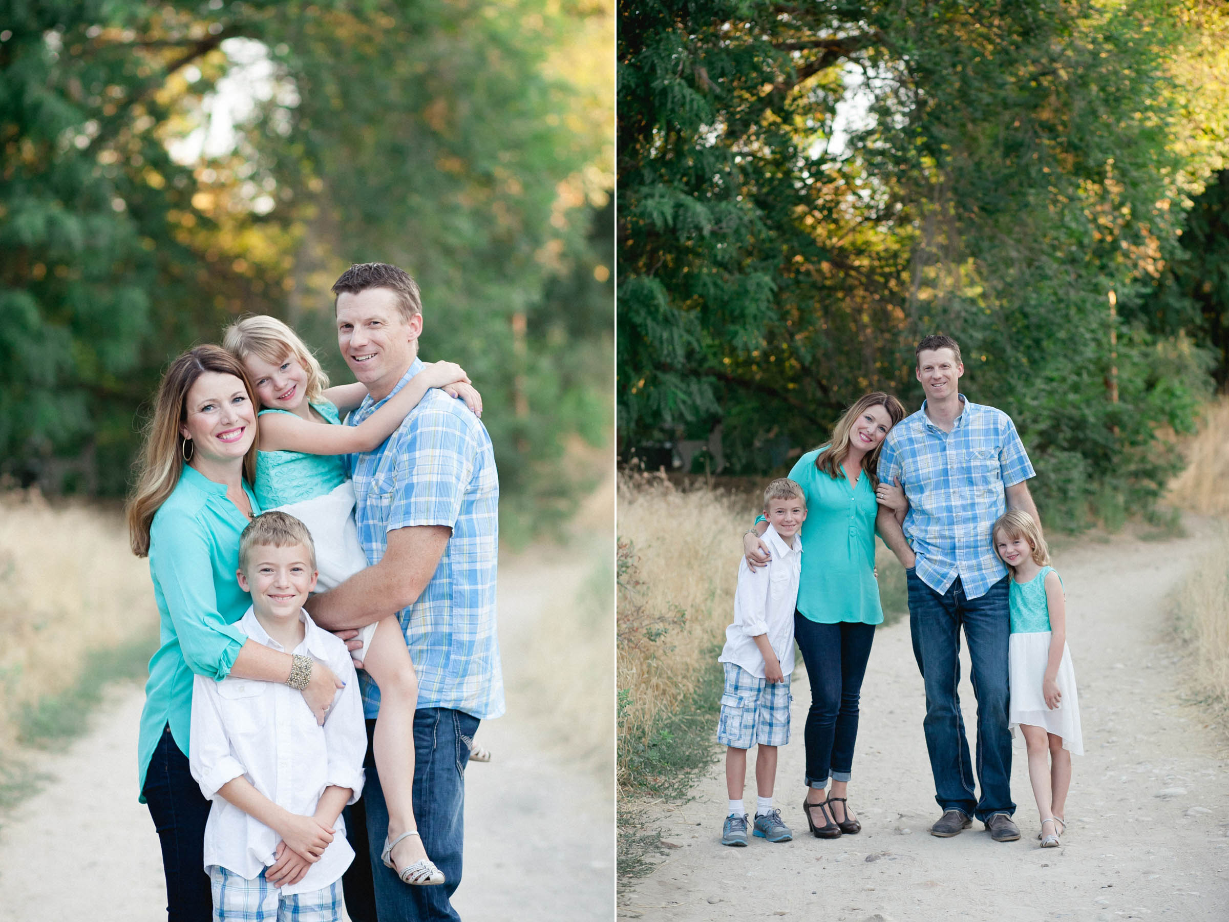 boise family photographer (19 of 20).jpg