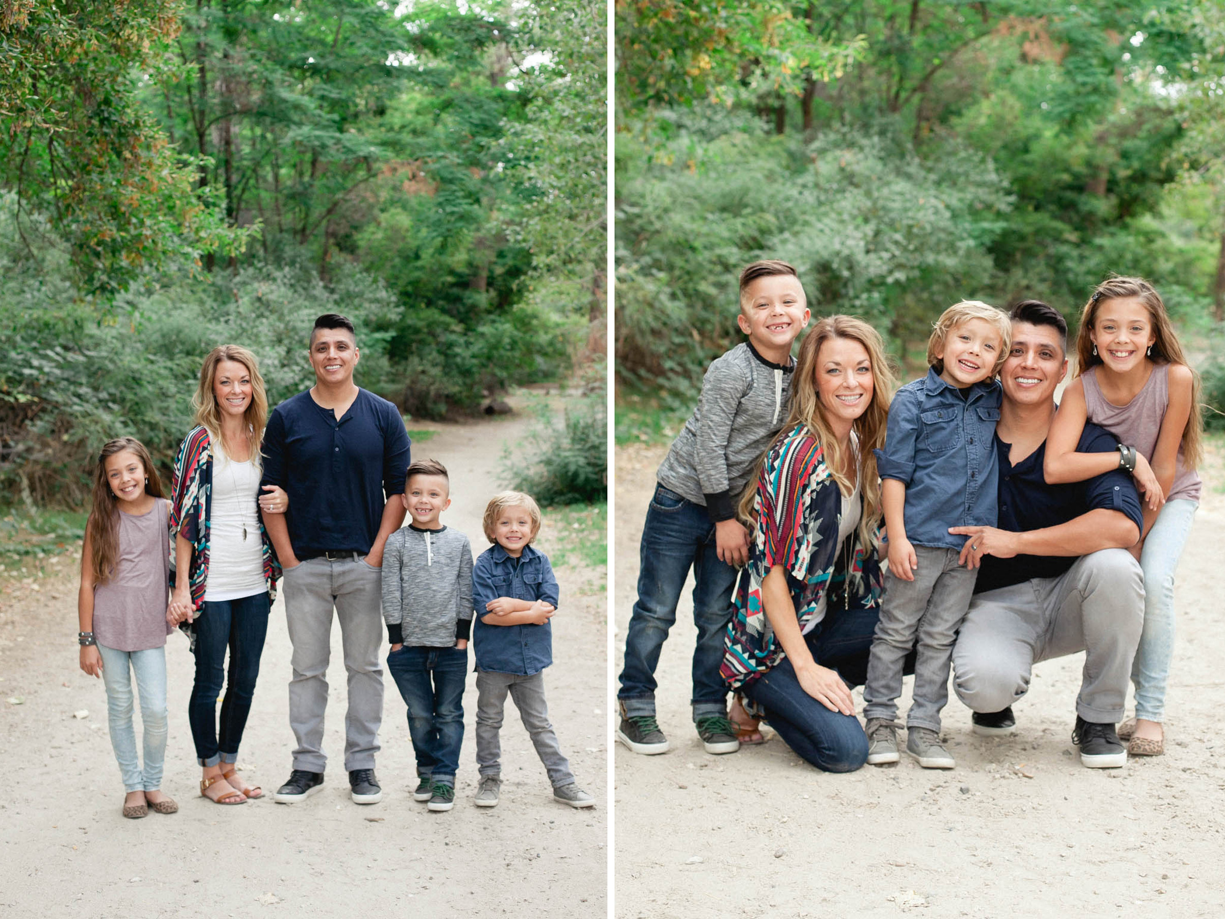Boise family portaits (4 of 35).jpg
