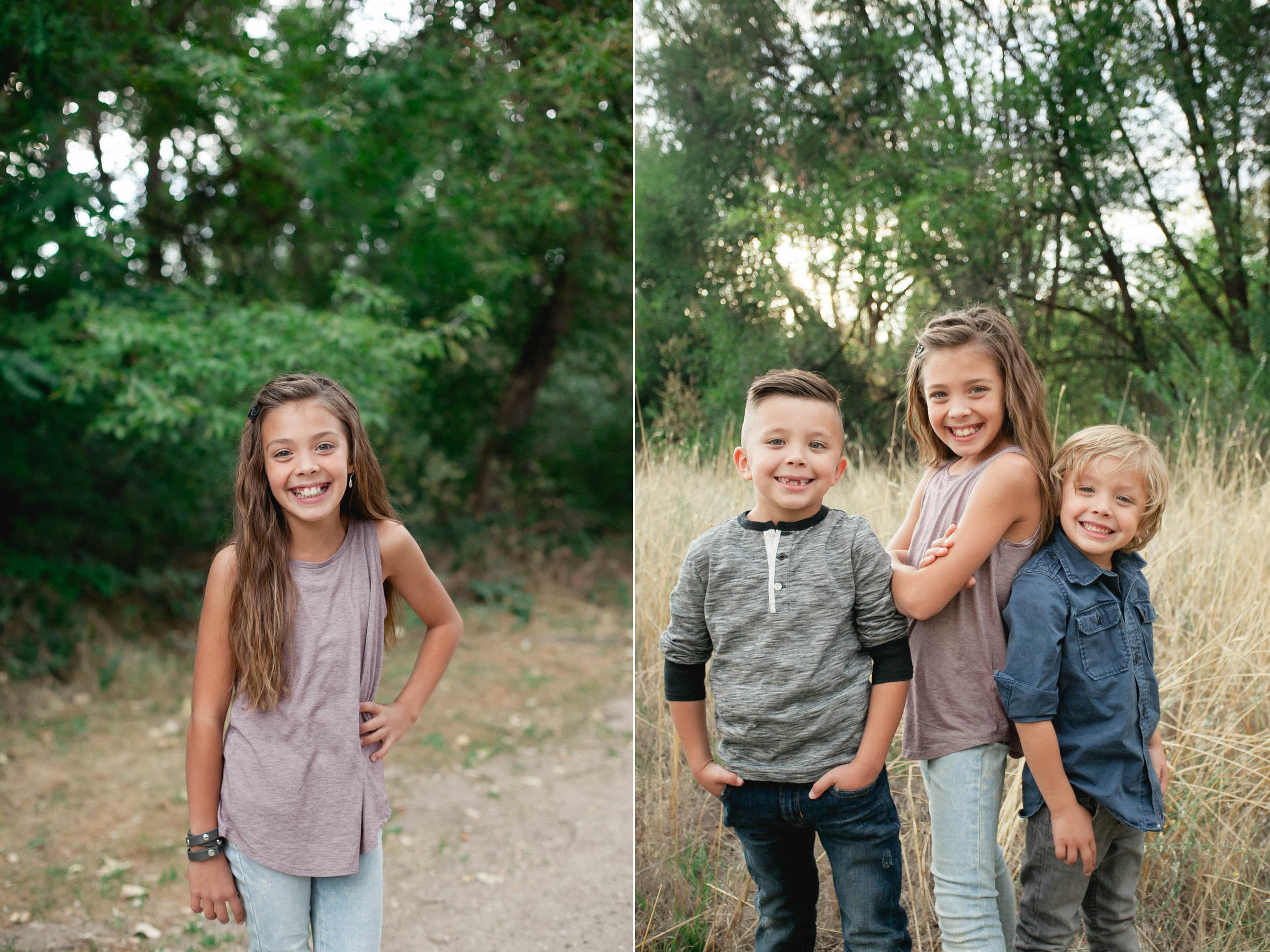 Boise family portaits (16 of 35).jpg
