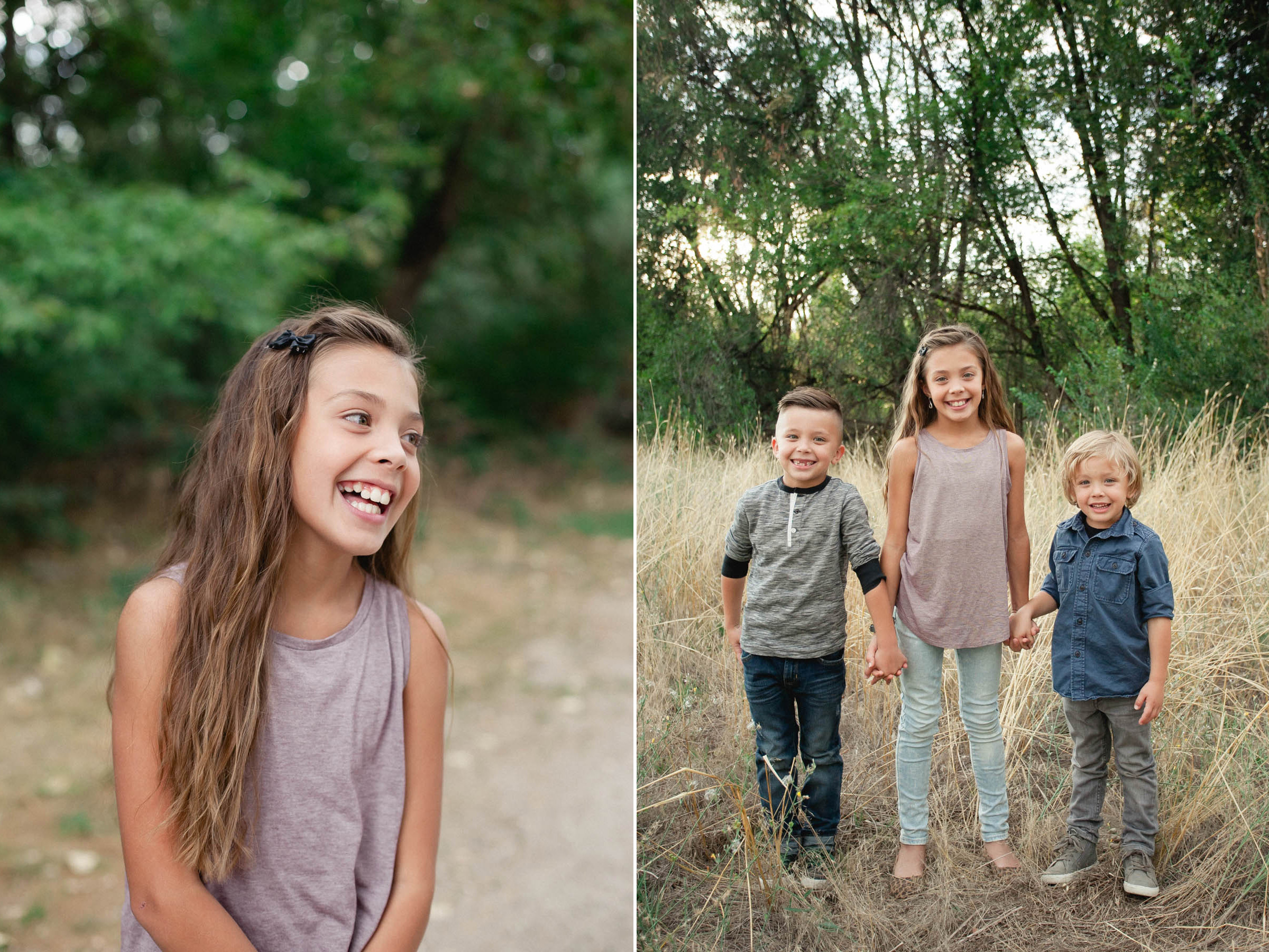 Boise family portaits (18 of 35).jpg