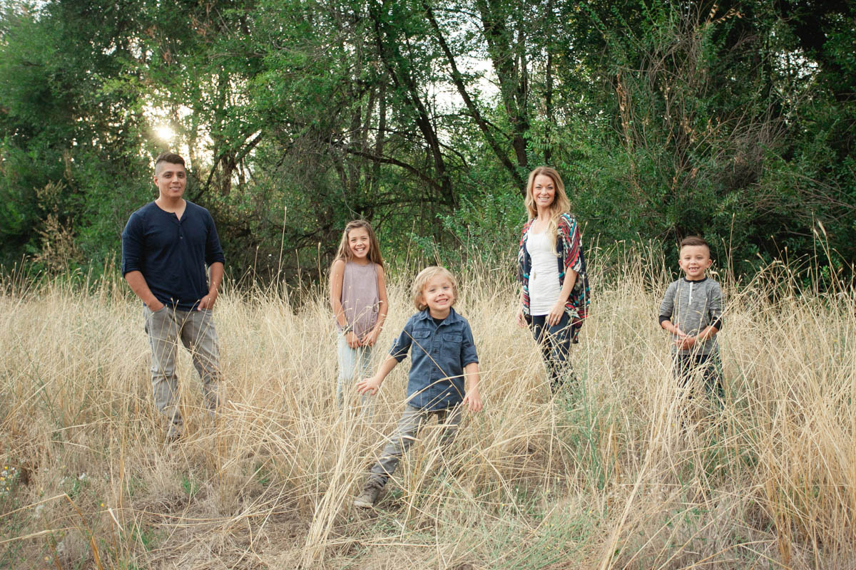 Boise family portaits (25 of 27).jpg