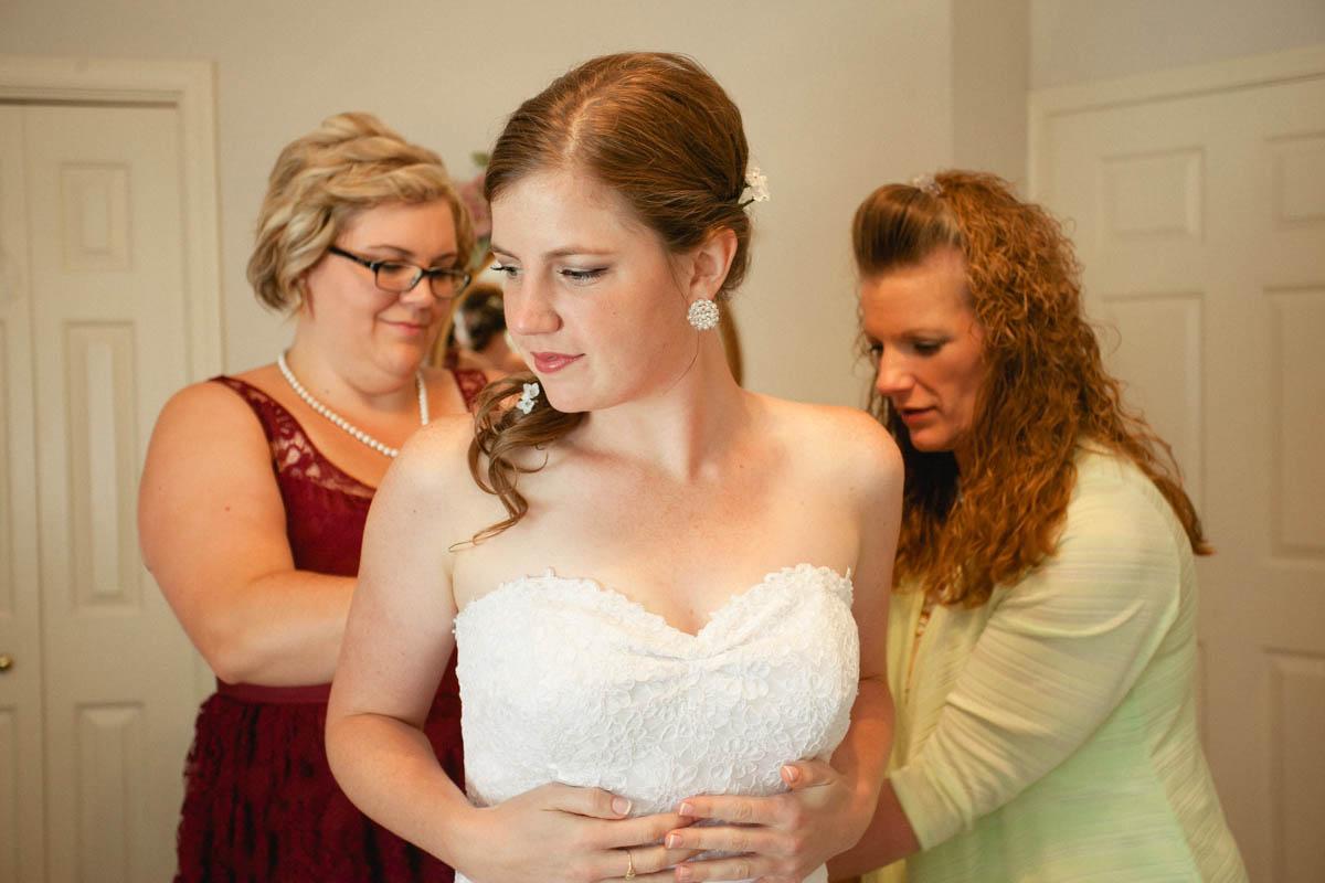 Fourth Street Gaden Wedding  (4 of 104).jpg