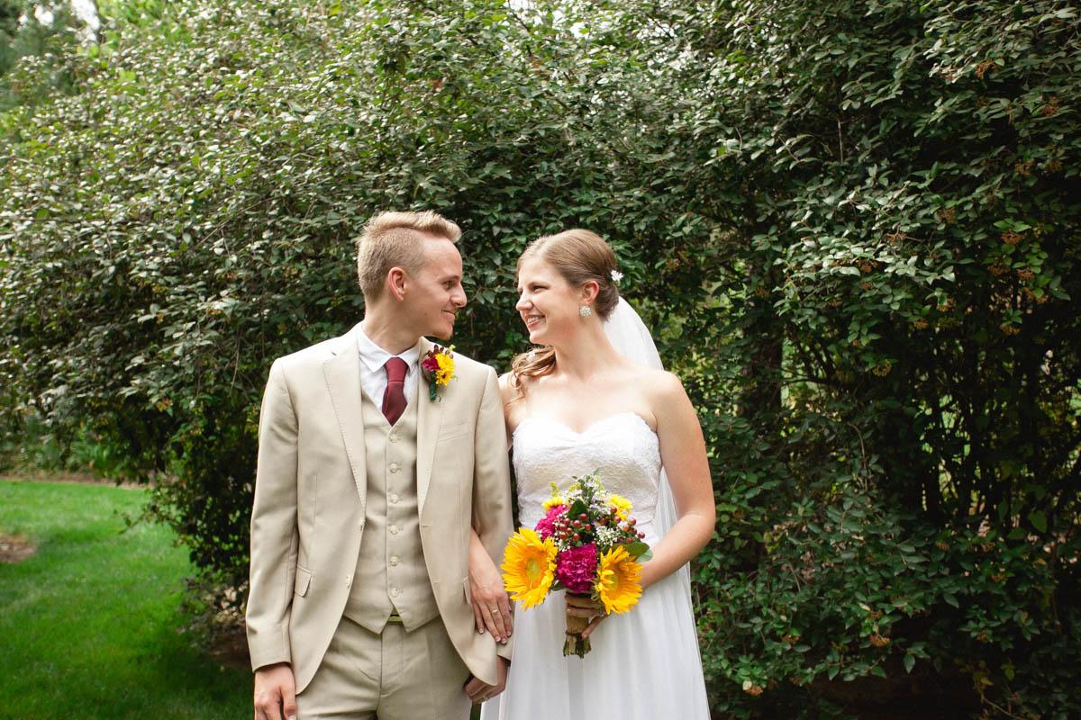 Fourth Street Gaden Wedding  (5 of 104).jpg