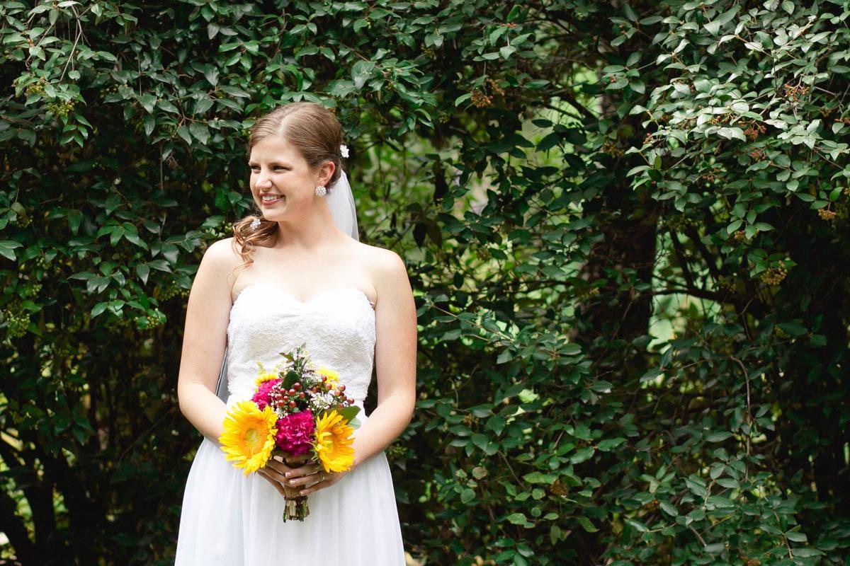 Fourth Street Gaden Wedding  (6 of 104).jpg