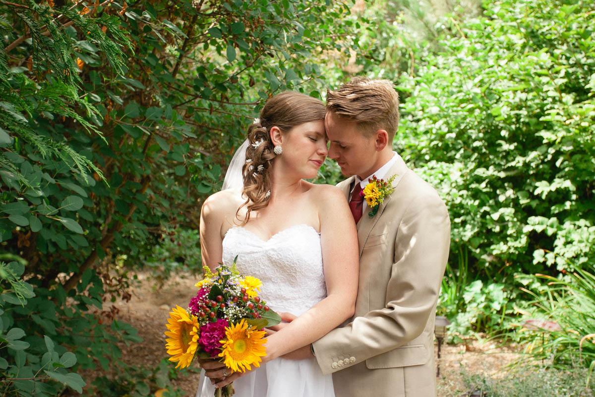 Fourth Street Gaden Wedding  (7 of 104).jpg