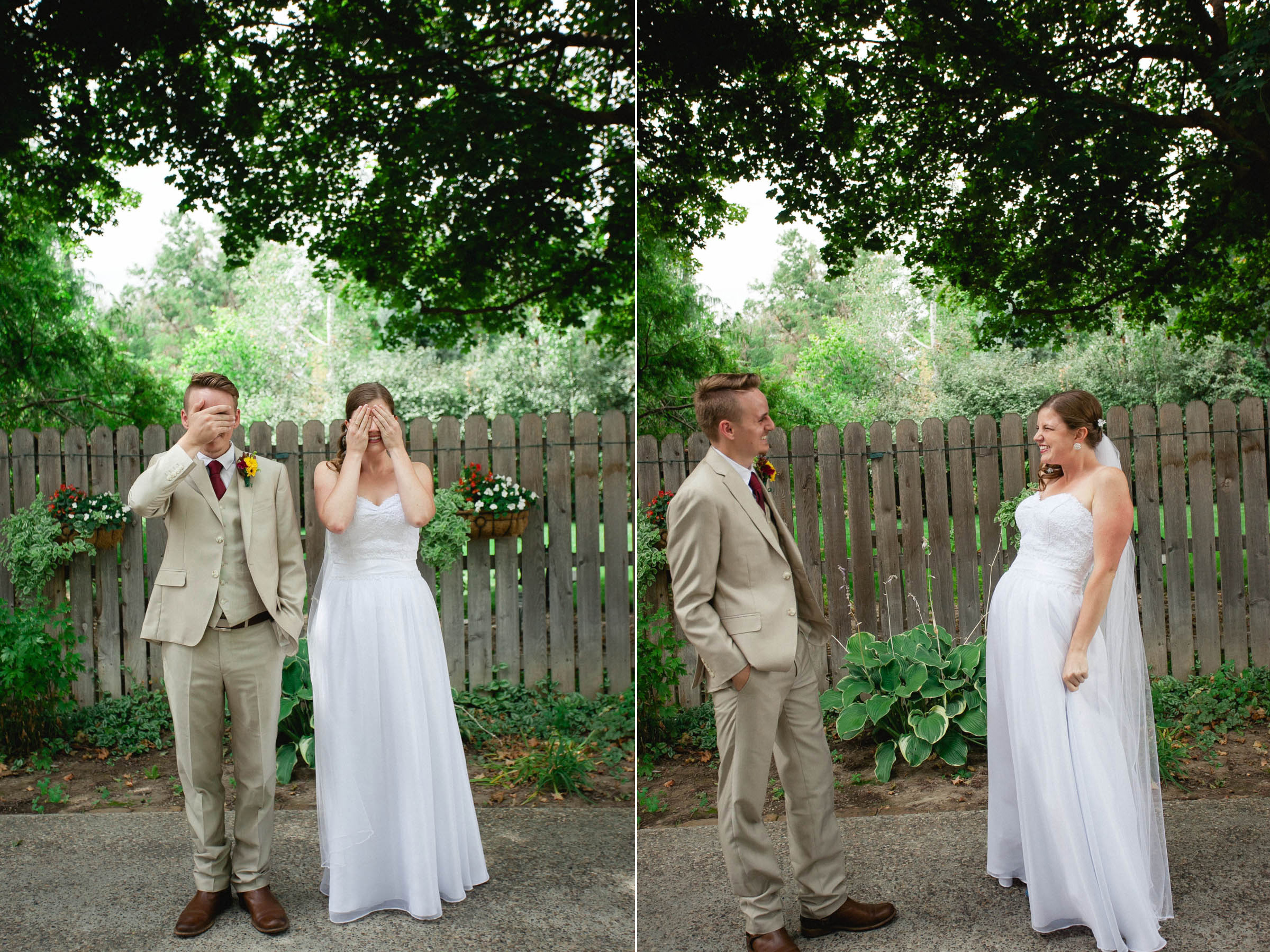 Fourth Street Gaden Wedding  (6 of 99).jpg