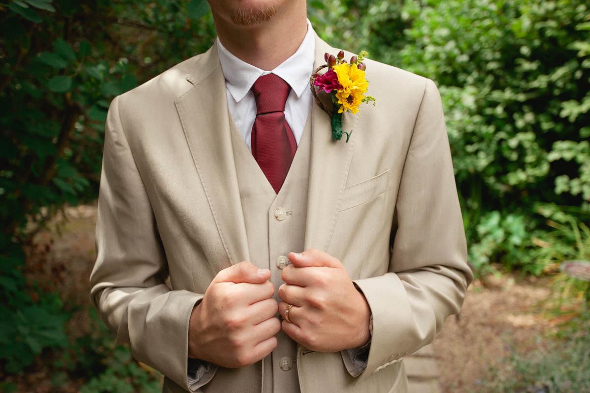 Fourth Street Gaden Wedding  (8 of 104).jpg