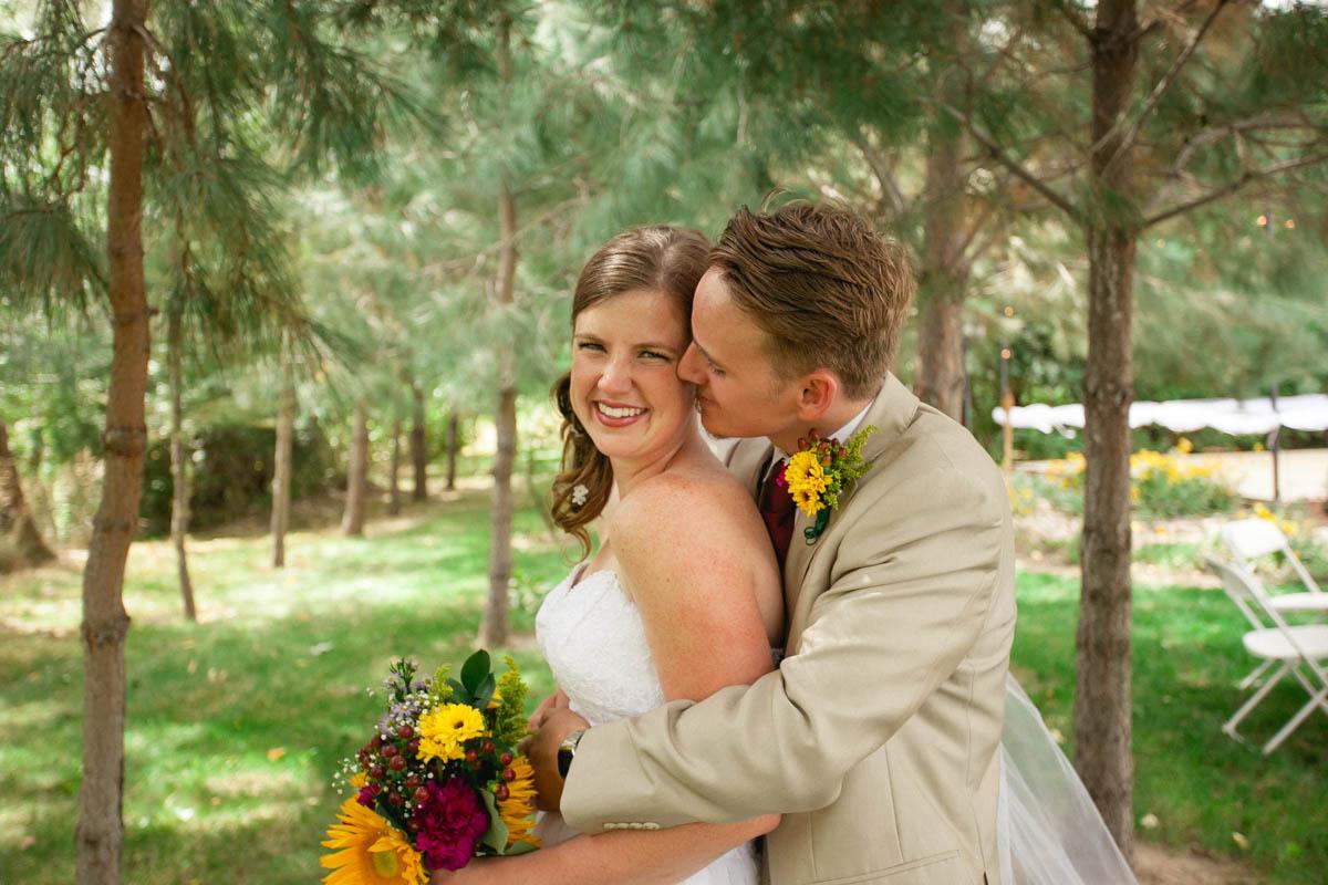 Fourth Street Gaden Wedding  (10 of 104).jpg