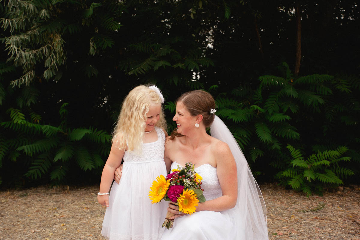 Fourth Street Gaden Wedding  (11 of 104).jpg