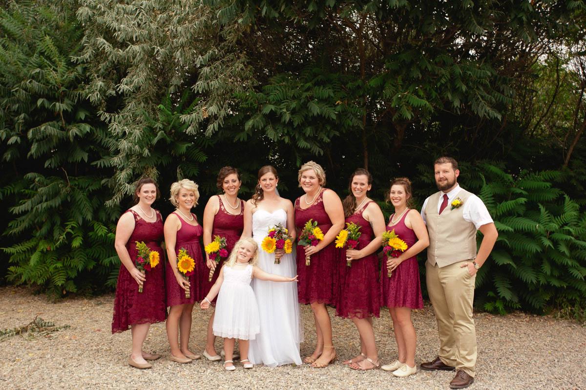 Fourth Street Gaden Wedding  (12 of 104).jpg