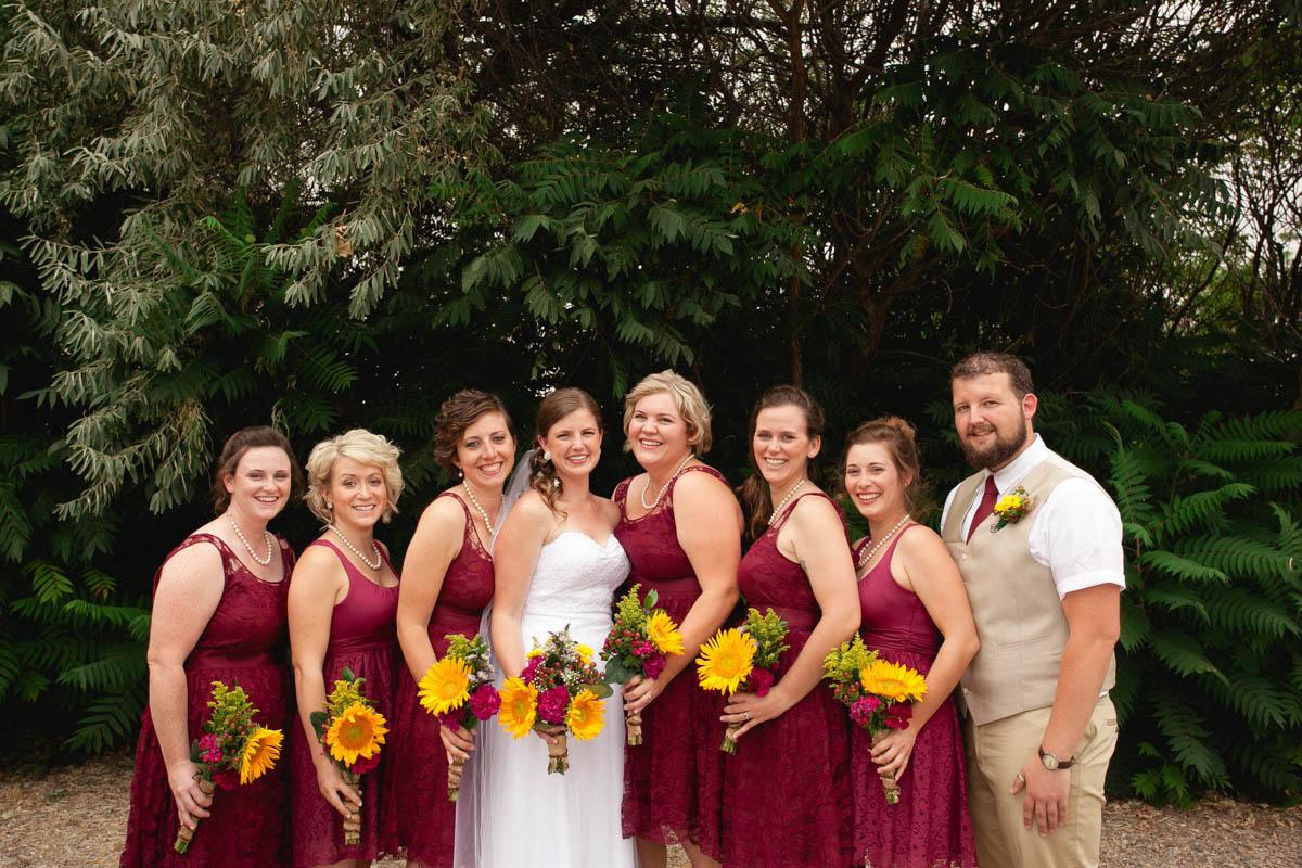 Fourth Street Gaden Wedding  (14 of 104).jpg