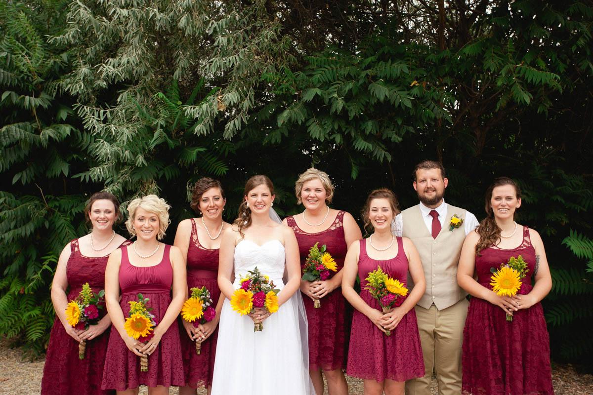 Fourth Street Gaden Wedding  (19 of 104).jpg
