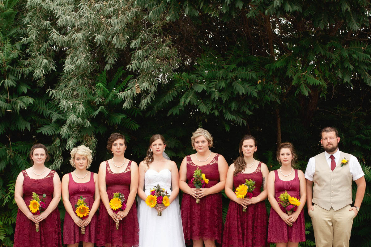 Fourth Street Gaden Wedding  (20 of 104).jpg