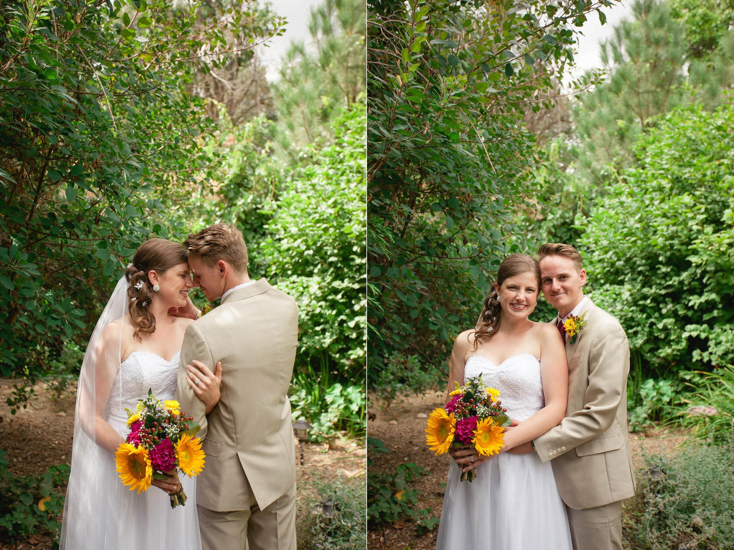 Fourth Street Gaden Wedding  (18 of 99).jpg