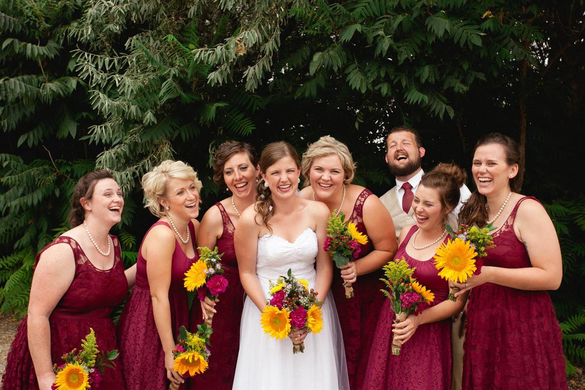 Fourth Street Gaden Wedding  (22 of 104).jpg