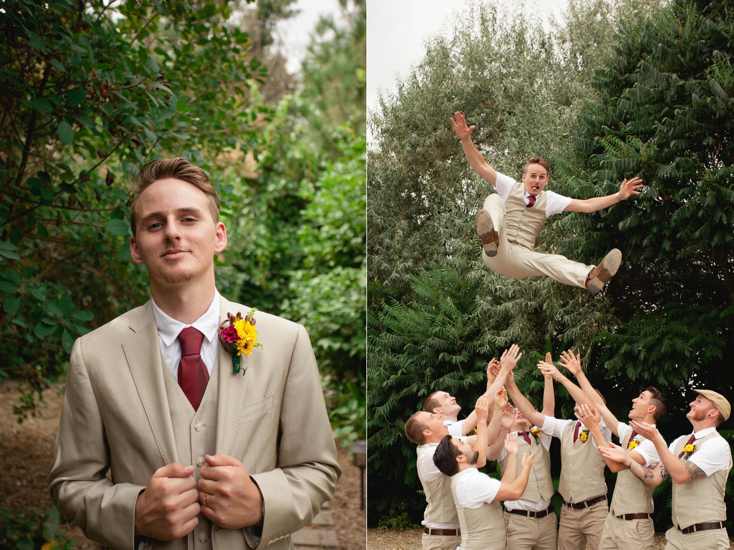 Fourth Street Gaden Wedding  (22 of 99).jpg