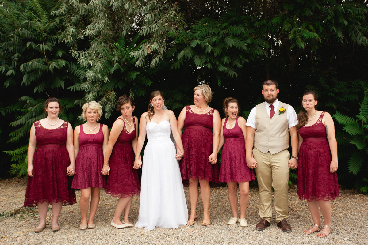 Fourth Street Gaden Wedding  (24 of 104).jpg