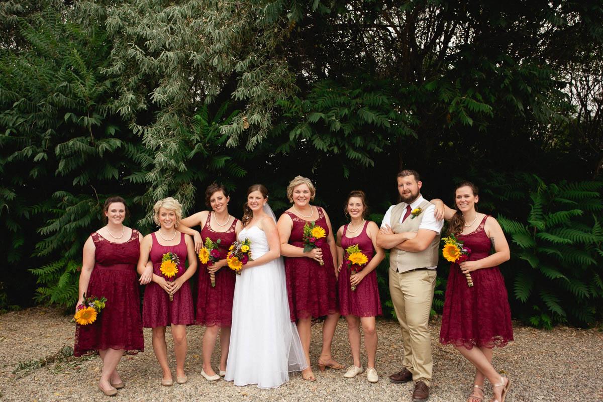 Fourth Street Gaden Wedding  (25 of 104).jpg