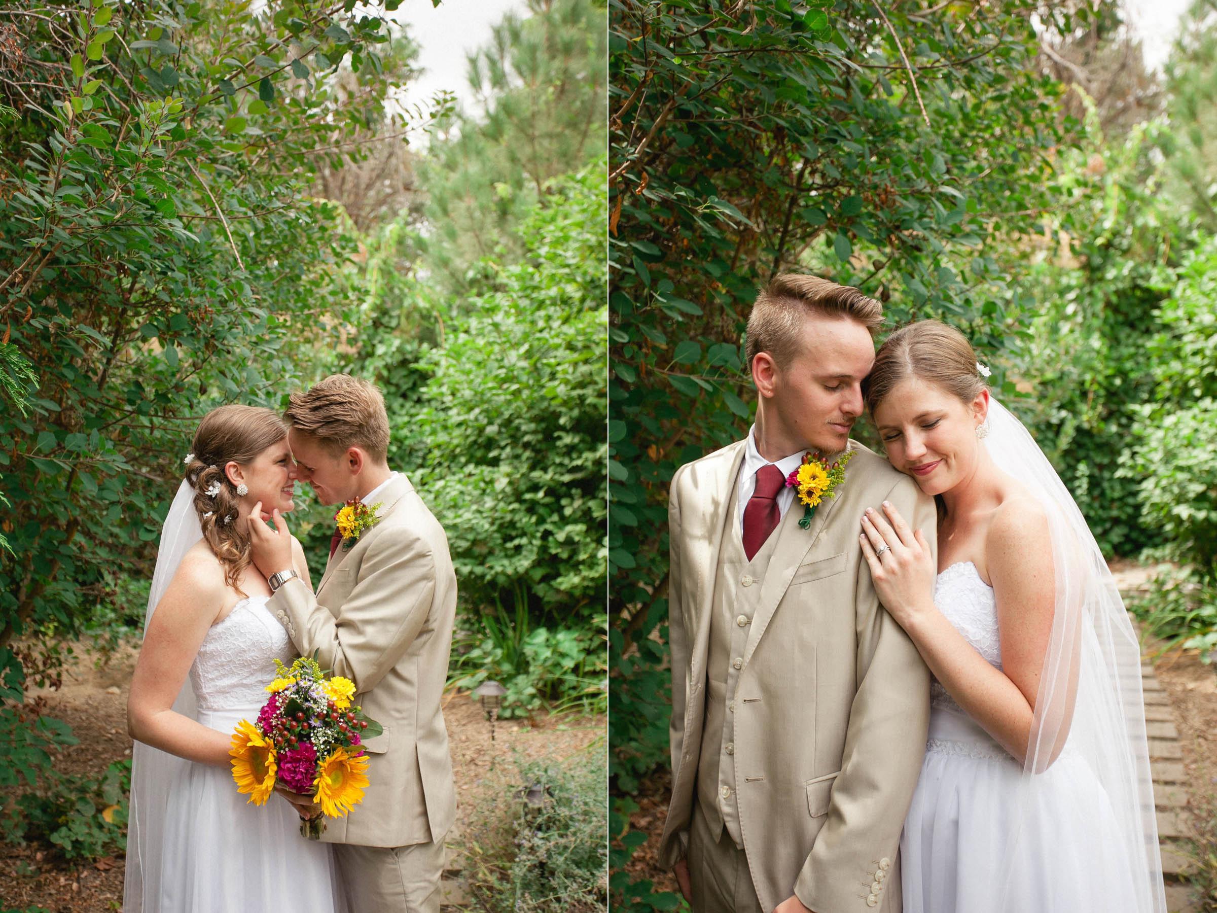 Fourth Street Gaden Wedding  (24 of 99).jpg