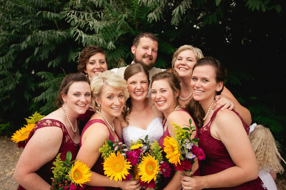 Fourth Street Gaden Wedding  (27 of 104).jpg