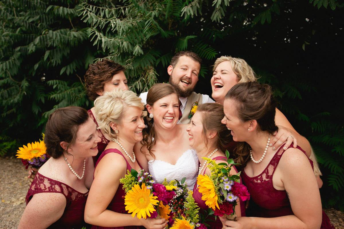 Fourth Street Gaden Wedding  (28 of 104).jpg