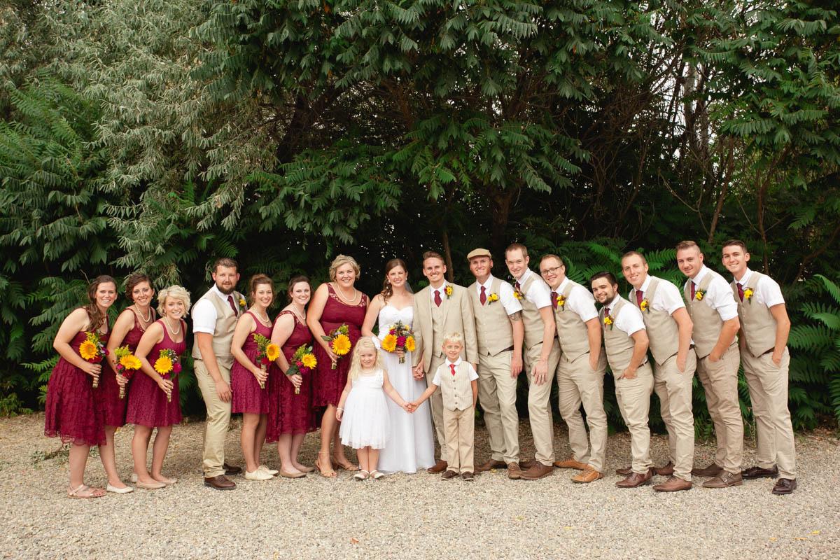 Fourth Street Gaden Wedding  (33 of 104).jpg