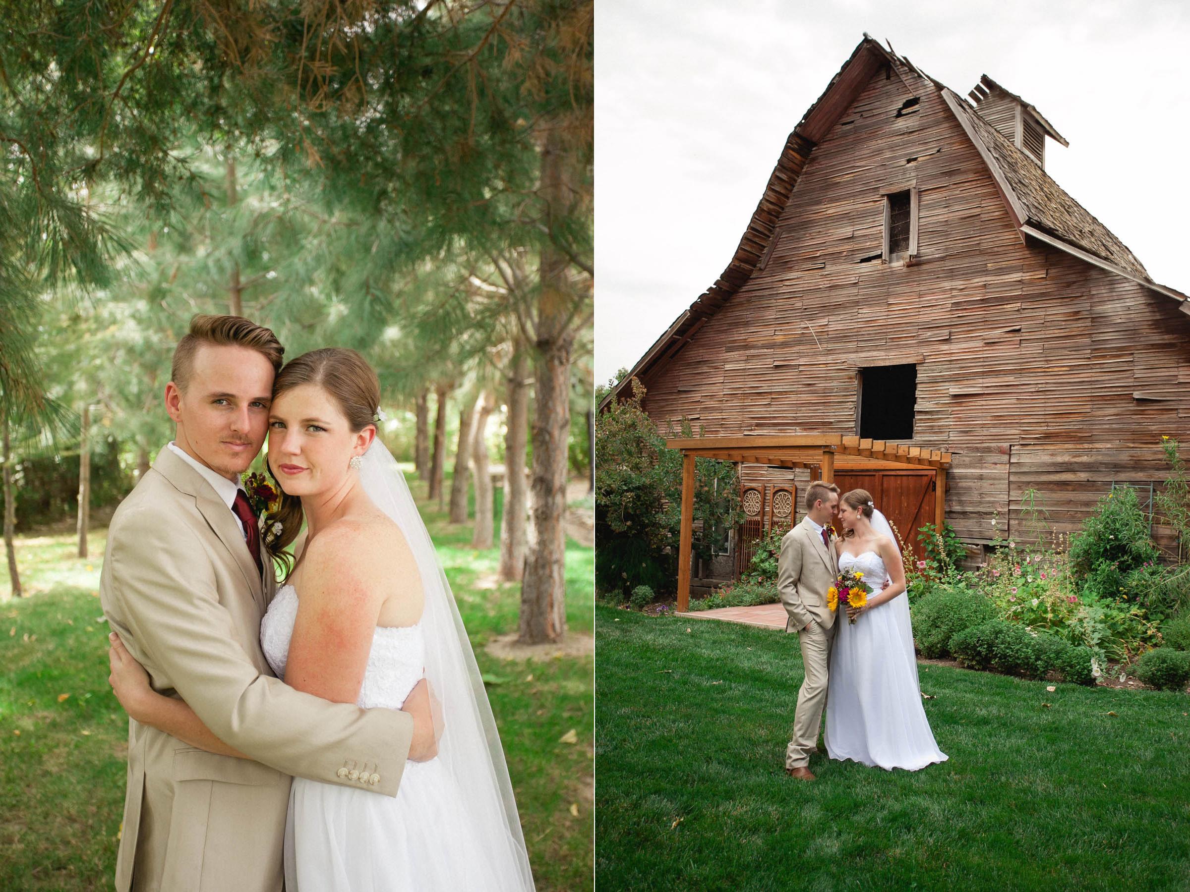 Fourth Street Gaden Wedding  (33 of 99).jpg