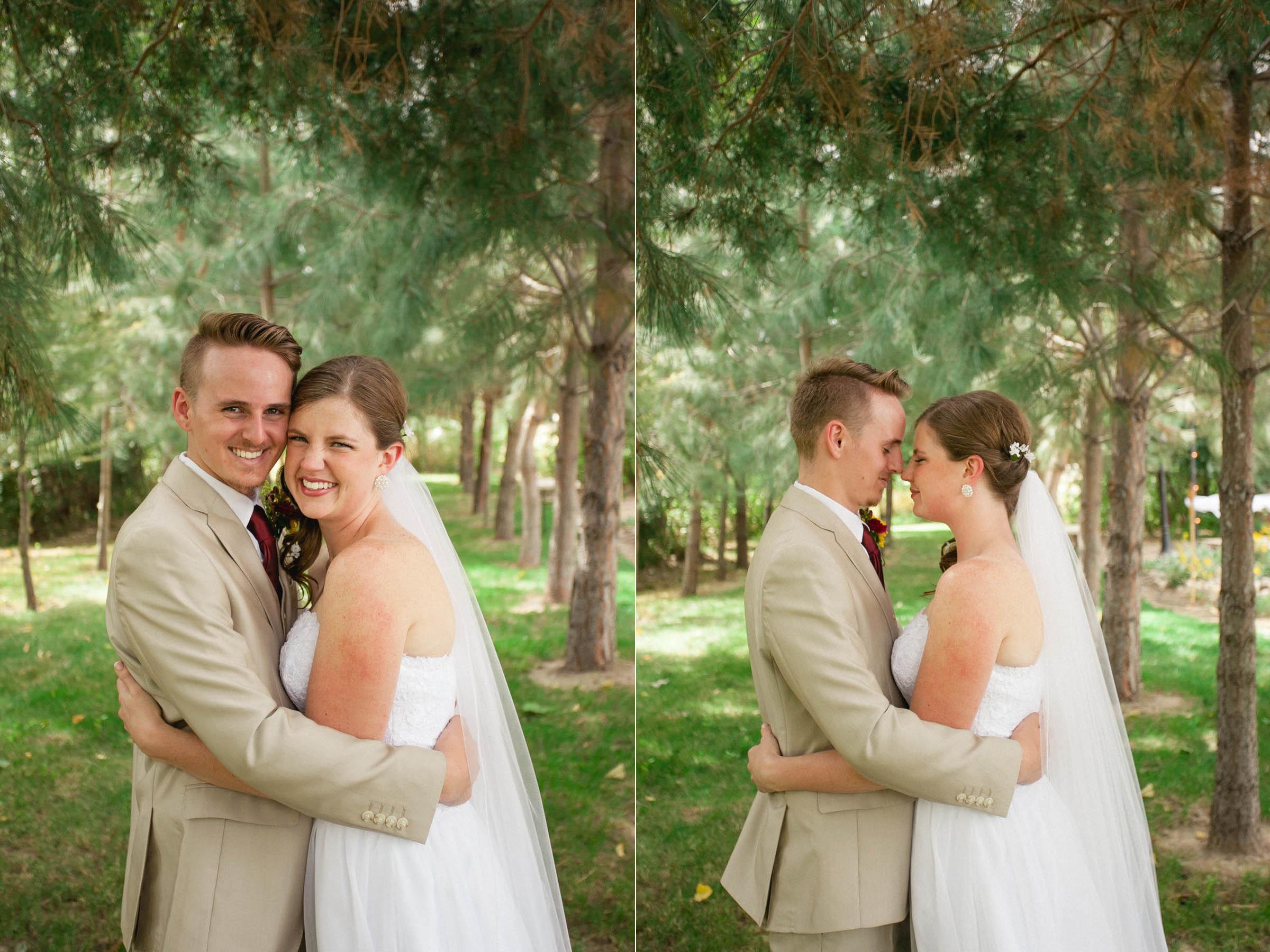 Fourth Street Gaden Wedding  (34 of 99).jpg