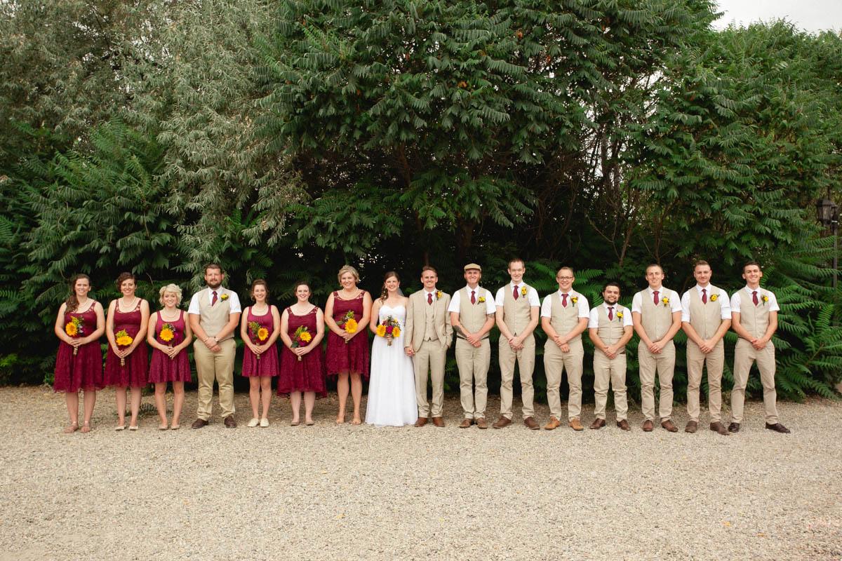 Fourth Street Gaden Wedding  (35 of 104).jpg