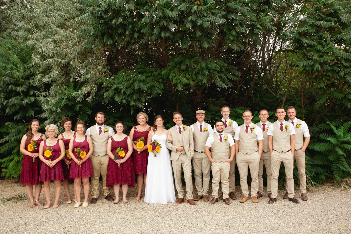 Fourth Street Gaden Wedding  (38 of 104).jpg