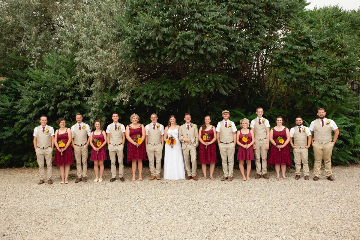 Fourth Street Gaden Wedding  (40 of 104).jpg