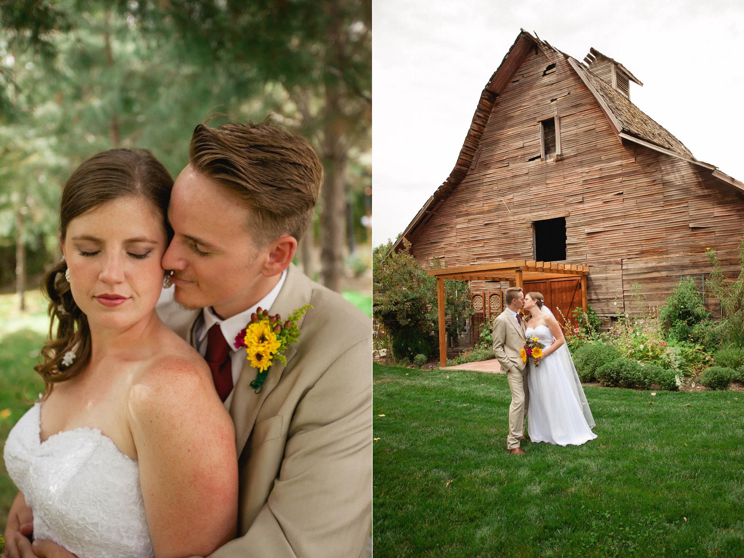 Fourth Street Gaden Wedding  (39 of 99).jpg