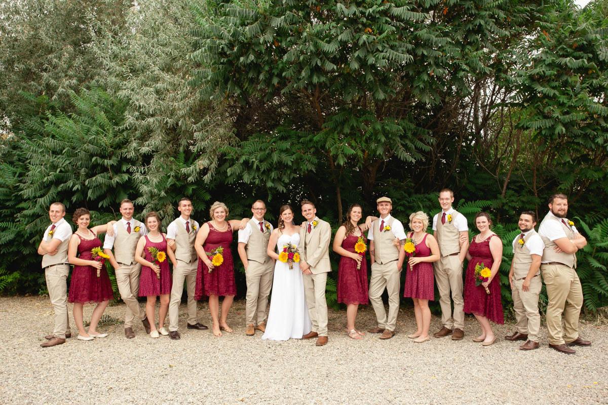 Fourth Street Gaden Wedding  (42 of 104).jpg