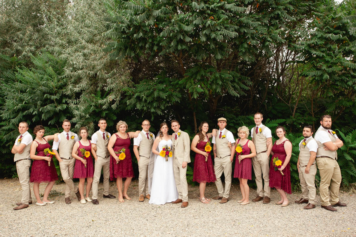 Fourth Street Gaden Wedding  (44 of 104).jpg