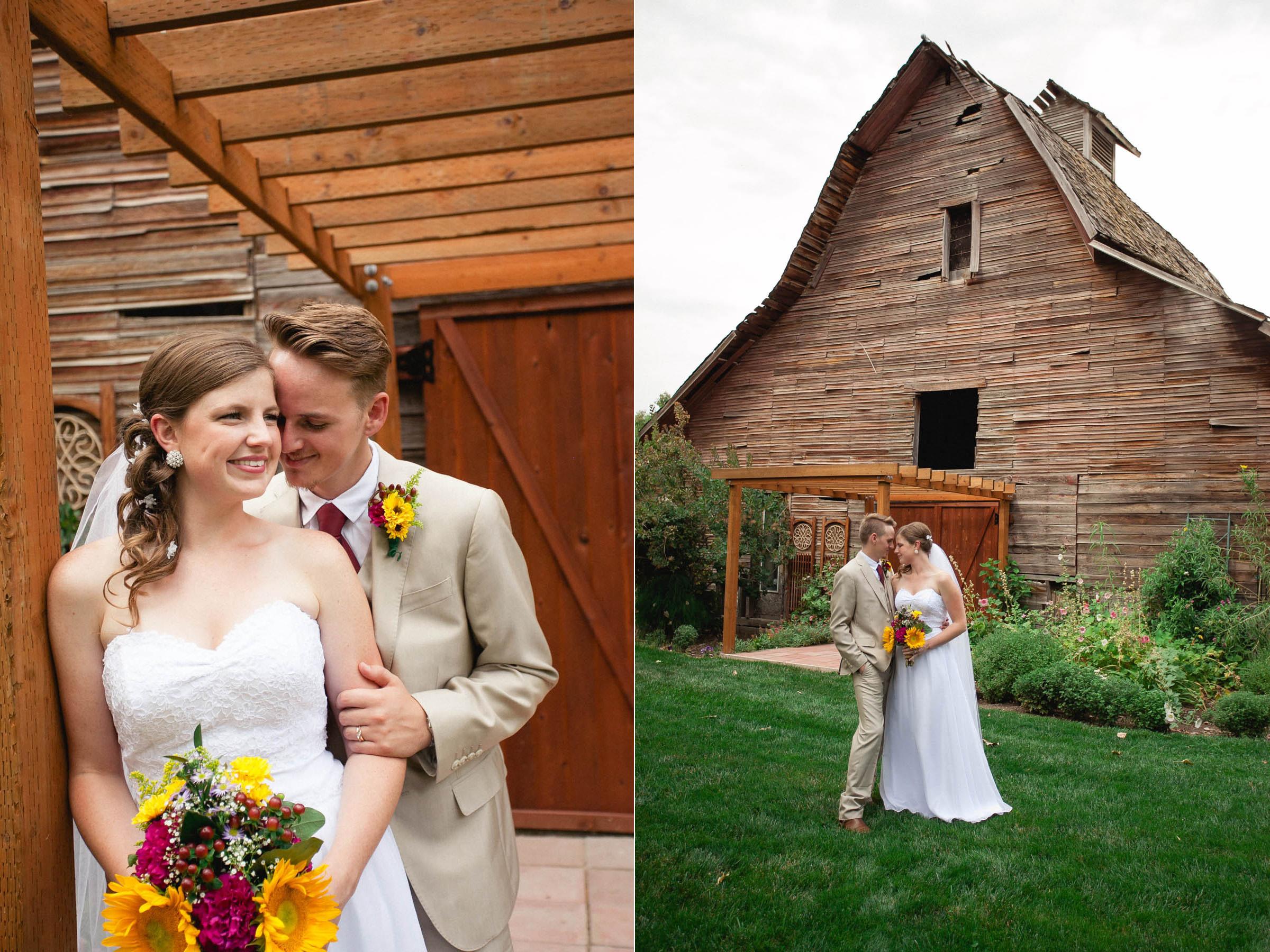 Fourth Street Gaden Wedding  (43 of 99).jpg