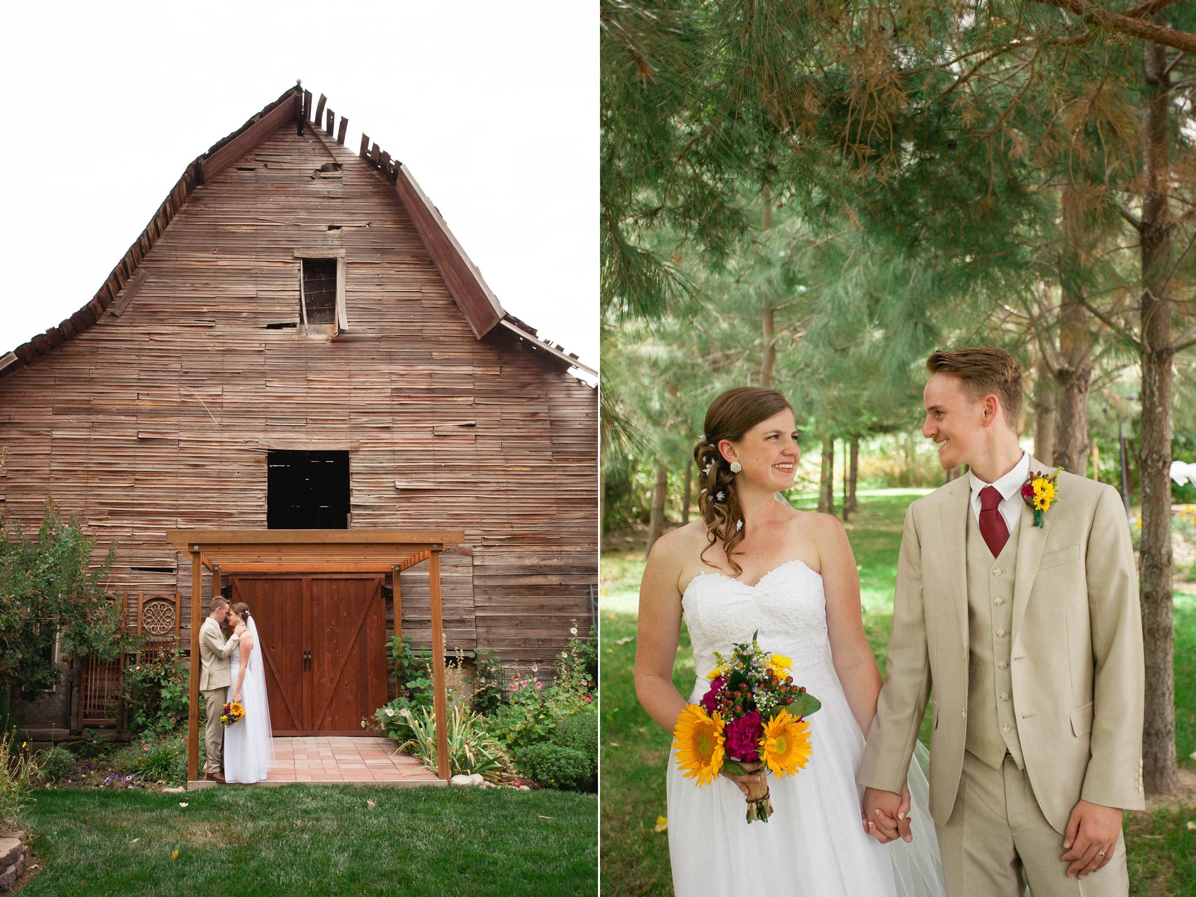 Fourth Street Gaden Wedding  (45 of 99).jpg
