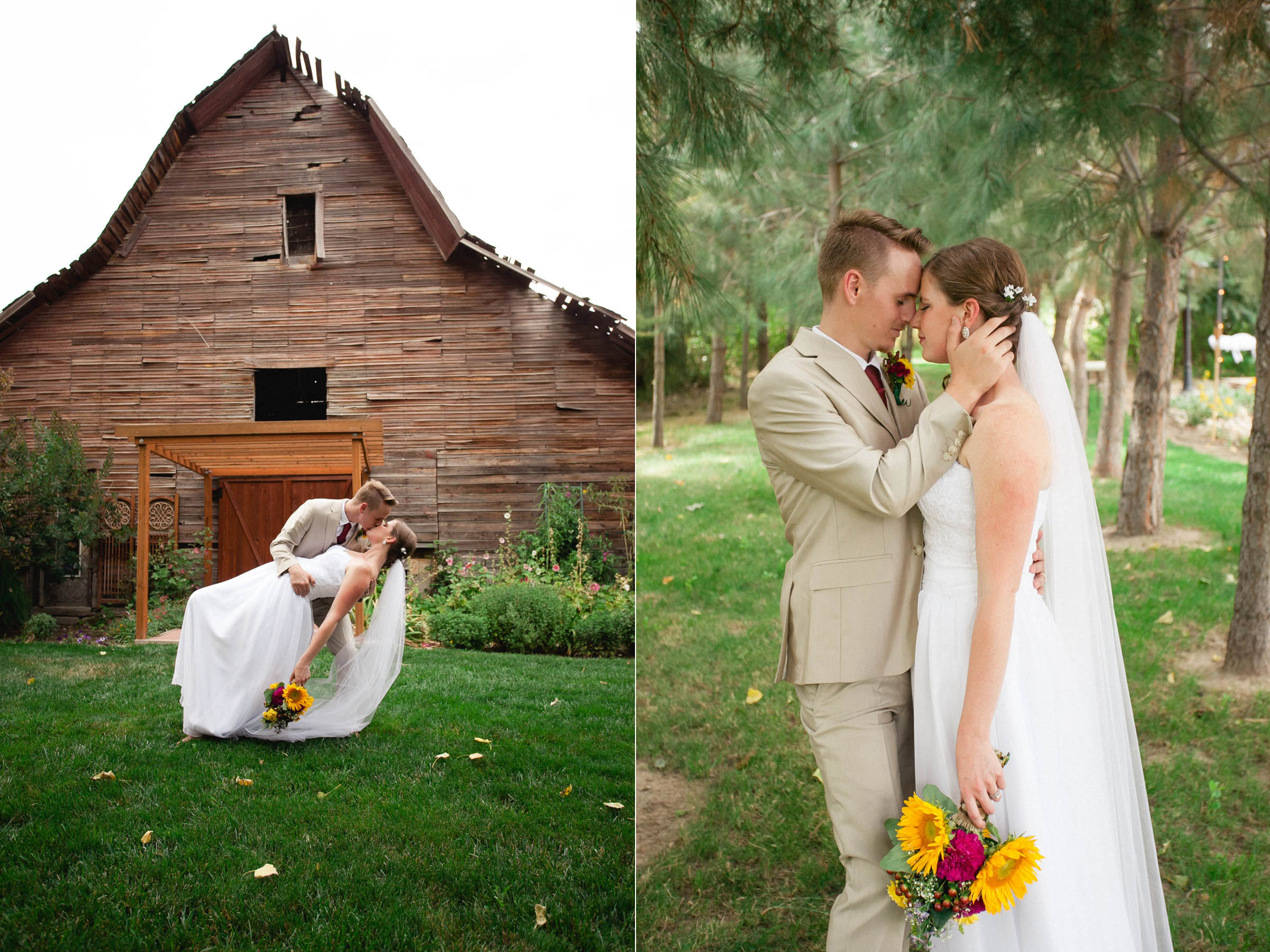 Fourth Street Gaden Wedding  (47 of 99).jpg