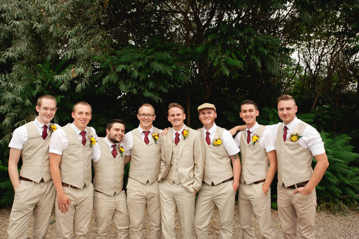 Fourth Street Gaden Wedding  (48 of 104).jpg