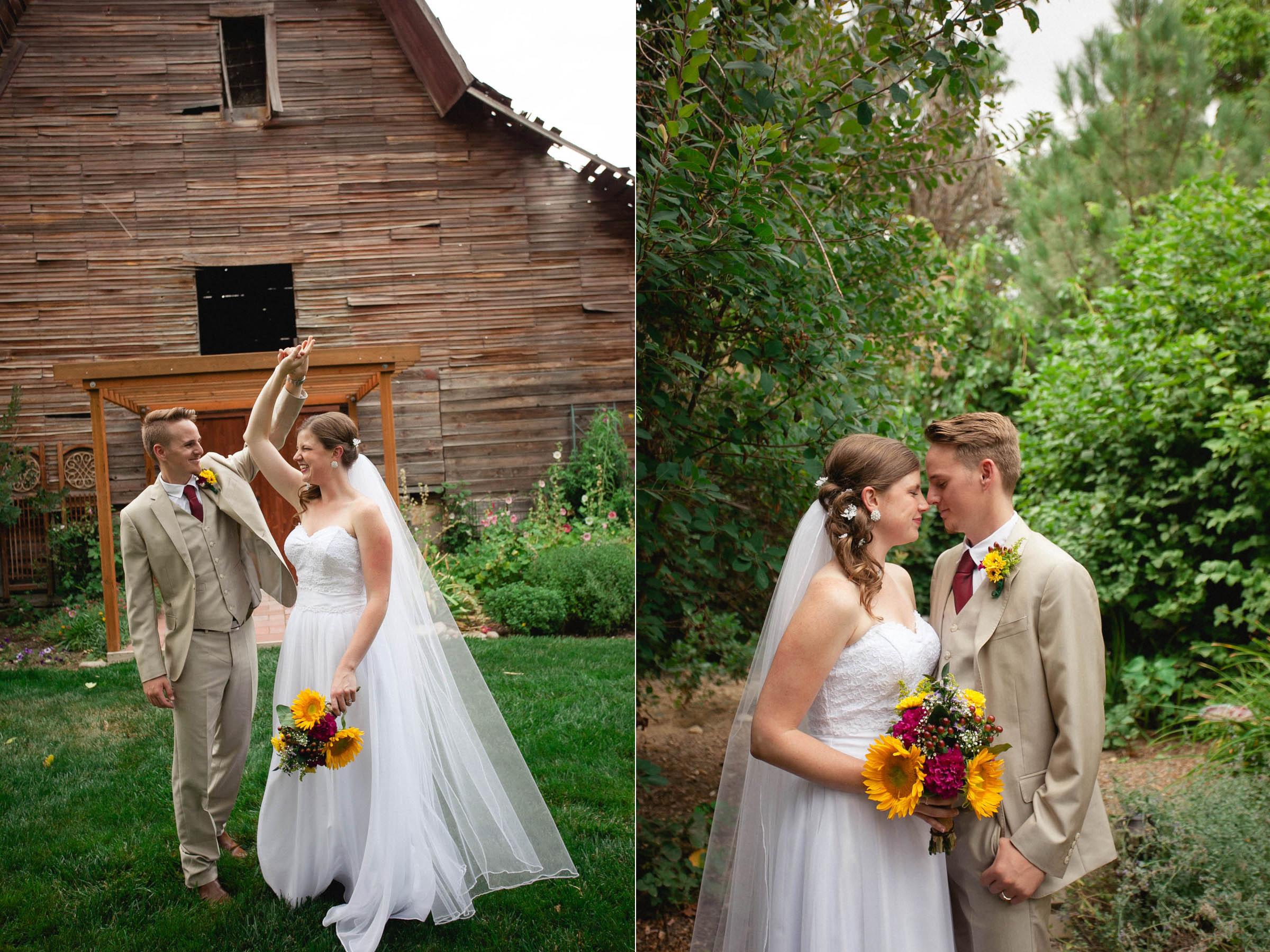 Fourth Street Gaden Wedding  (48 of 99).jpg