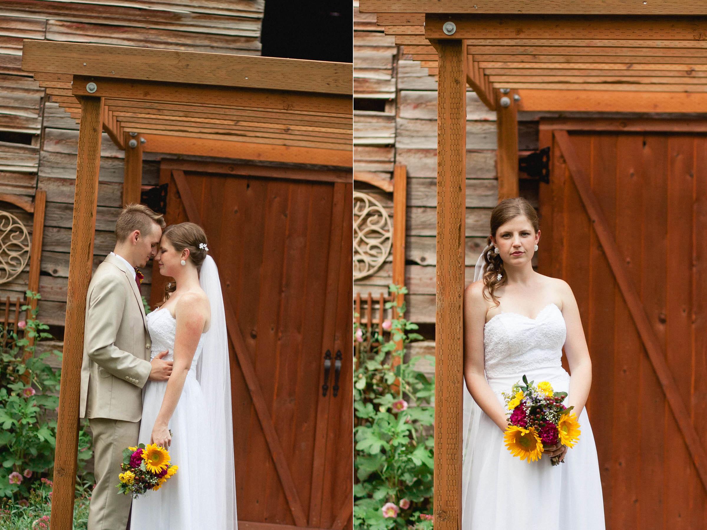 Fourth Street Gaden Wedding  (49 of 99).jpg